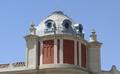Ciudad Real (RPS 20-07-2012) Diputación Provincial, cúpula.png