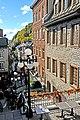 Ciudad de Quebec 10.jpg