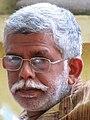 Civic Chandran (Malayalam Writer).jpg