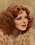 Clara Bow in Photoplay (October 1932).png