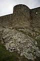 Claramunt, castell PM 45274.jpg