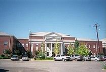 Clarke County Courthouse.jpg