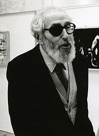 Claude Aveline, 1989.jpg