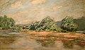 Claude Monet - The Seine at Port-Villez (c. 1883-90).jpg