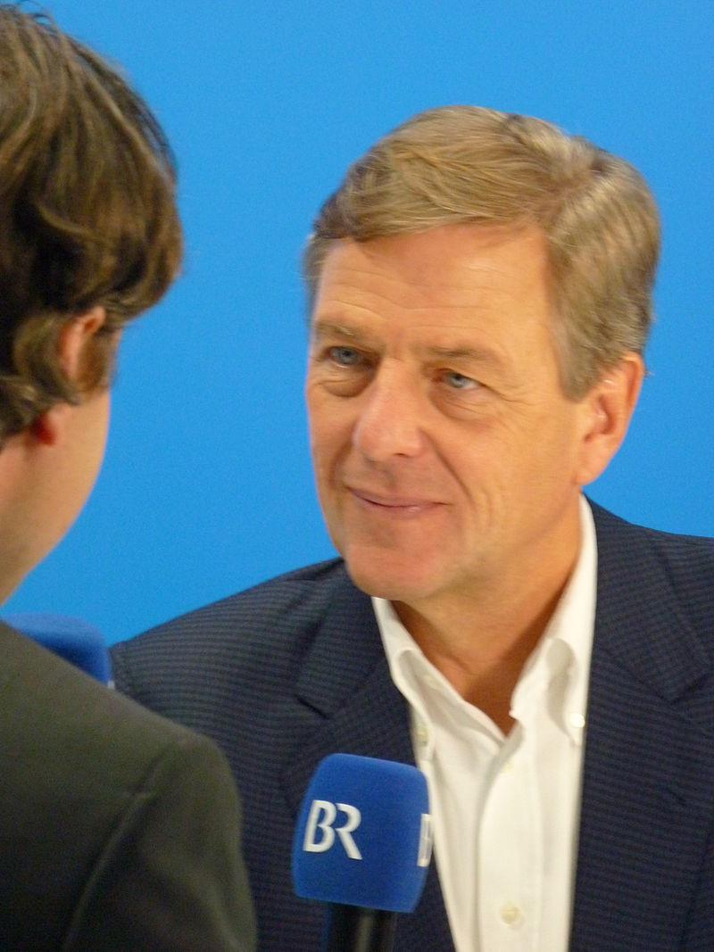 Claus Kleber Medientage 2014 by Olaf Kosinsky Foto 1.JPG
