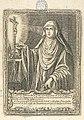 Clemente puche-Retrato de Martina de los Angeles.jpg