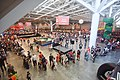 Cleveland Browns Fan Fest (17956383003).jpg