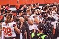 Cleveland Browns vs. Buffalo Bills (20777712855).jpg