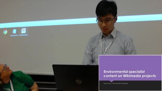File:Climate change, civil engineering, and butterflies - a panel.webm