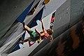 Climbing World Championships 2018 Lead Semi Zaikina (BT0A0987).jpg