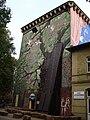 Climbing wall Hamburg.jpg