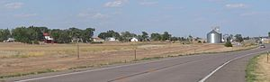 Clinton, Nebraska from SW 1.JPG