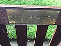 Close-up of the inscription (OpenBenches 5769).jpg