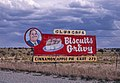 Club Cafe sign near Santa Rosa NM.jpg