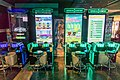 Club Sega, Akihabara (2015-04-12 23.27.51 by IQRemix).jpg