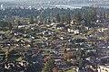 Clyde Hill, Bellevue seen from the southeast.jpg