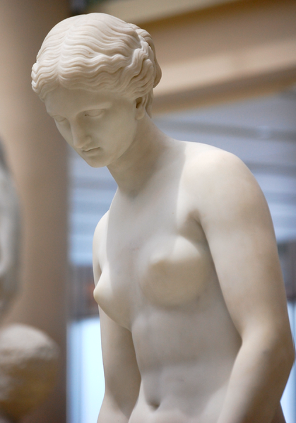 File:Clytie - Metropolitan Museum of Art, New York, June 2009.png