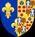CoA of Catherine de' Medici.png