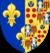 CoA van Catherine de 'Medici.png