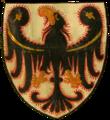 CoA of Trentino (1339).png