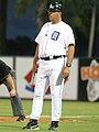 Coach Santovenia (7588473526) (cropped).jpg