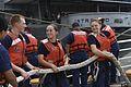 Coast Guard Cutter Eagle arrives in New York Harbor 160804-G-SG988-753.jpg