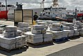 Coast Guard offloads in Puerto Rico.jpg