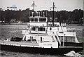 Coast watch (1979) (20038180344).jpg