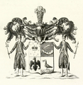 Coat of Arms of Buturliny family (1798) 2.png