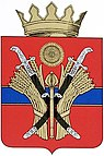 Coat of Arms of Danilovsky district.jpeg