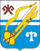 Coat of arms of Gornoaltajska