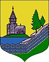 Coat of Arms of Kondopoga (Karelia).JPG