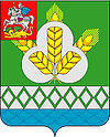 Coat of Arms of Ozyory (Moscow oblast).jpg