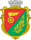 Znamianka coat of arms