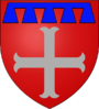 Coat of arms bascharage luxbrg.png