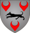 Coat of arms of Feulen