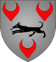 Coat of arms feulen luxbrg.png