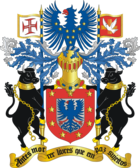 Coat of arms of the Azores.png