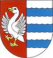 Coats of arms Husinec.jpeg