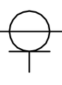 CoaxialCableSymbol.png