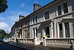 Cobh The Crescent Terraced Houses 2015 08 27.jpg