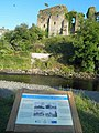 Cockermouth castle (geograph 4037065).jpg