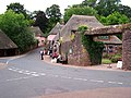 Cockington Village - geograph.org.uk - 50727.jpg