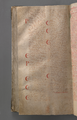 CodexGigas 552 Revelation.png
