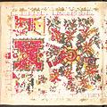 Codex Borgia page 40.jpg