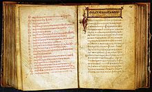 Description de l'image  Codex_Petropolitanus_fols._164v-165r.jpg.