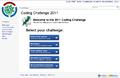 CodingChallenge-LandingPage-Step1.png