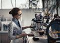 Coffee Culture (8471534627).jpg