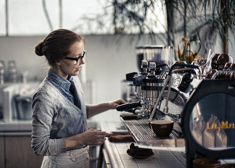File:Coffee Culture (8471534627).jpg