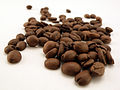 Coffee beans - ziarna kawy (1).jpg
